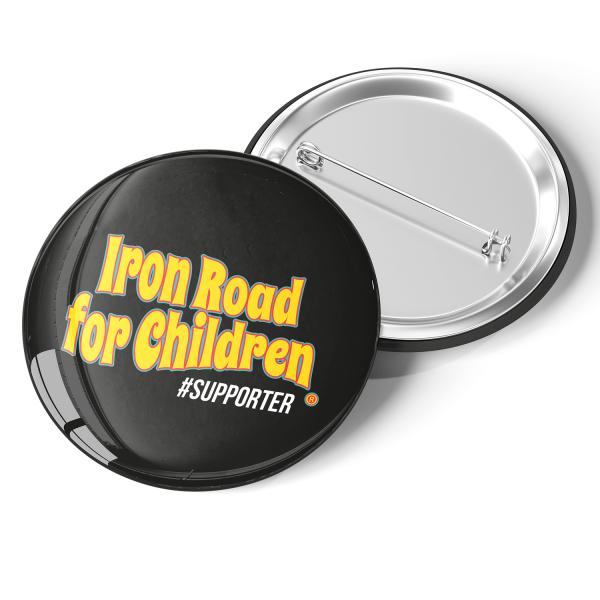 charity, Leoben, IRFC, Iron road for childen, für den guten Zweck, Spenden, Biker
