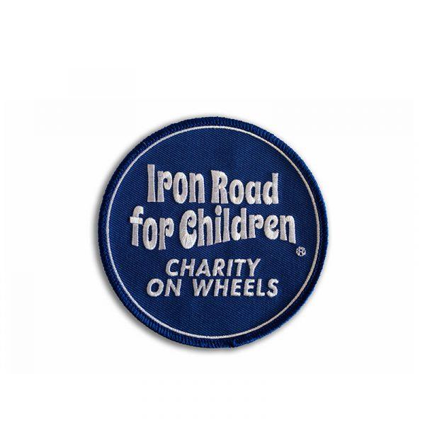 Datenschutz, IRFC, Children, Charity, Leoben, Spenden, Biker